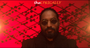 Seedha Takeover Lyrics – Emiway Bantai | theLyrically Lyrics