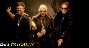 Apache Indian new song Dil Mangdi