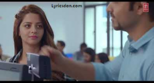 Main Janta Hoon  Lyrics – The Body – Lyricsdon – Latest Song Lyrics