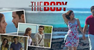 Main Janta Hoon Lyrics – The Body