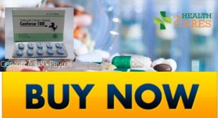 Alled Mart online Pharmacy | Cenforce 100 paypal