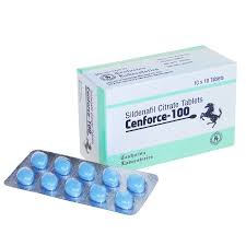 Buy Cenforce 150mg online PayPal for better and harder erection