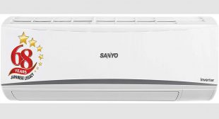 Top 3 Best Air Conditioners 1 Ton Split AC In India 2020 | Best Home Tools