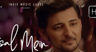 Asal Mein Lyrics