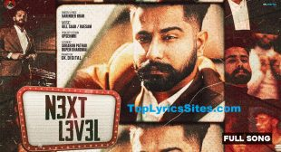 Next Level Lyrics – Varinder Brar – TopLyricsSite.com