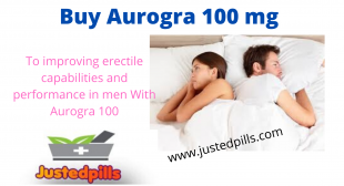 Forget Bad ED MoMent And the best one with Aurogra 100