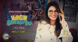 Virgin Bhanupriya Lyrics – Dev Negi – Lyrics Lover