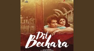 Maangi Duaein Song Lyrics – Raghav Chaitanya