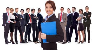 About Us | Best placements consultants in Lucknow