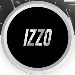 Izzo Pubg Mobile Biography + Face Reveal